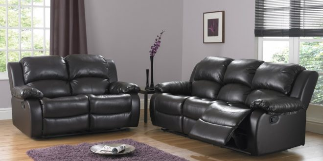 Merveilleux 2017 Comfortable Leather Sofas; A Maximum Comfort And Style To Living Spaces    Leather Sofas