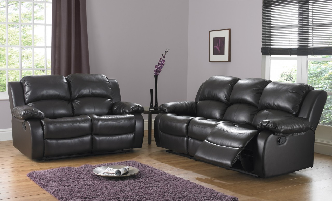 Comfy Leather Couches couches, sofa, sofa bed, corner sofa, cheap couches, leather sofa
