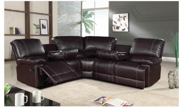corner leather sofas a magnificent addition to every home leather