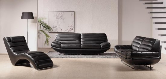 Superb 2017 Modern Leather Sofas Add Unique Character And Style To Todayu0027s Home