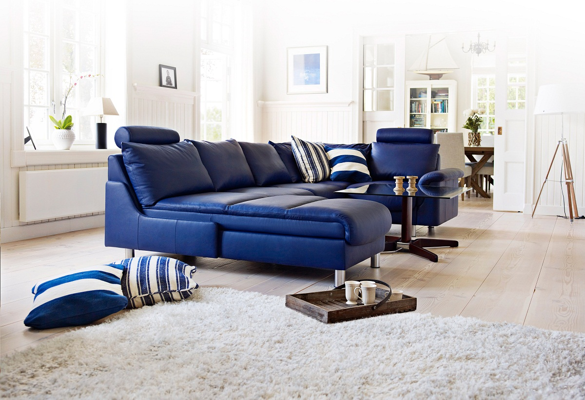 Royal Blue And Brown Living Room royal blue couch. royal blue couch. blue leather couch living room