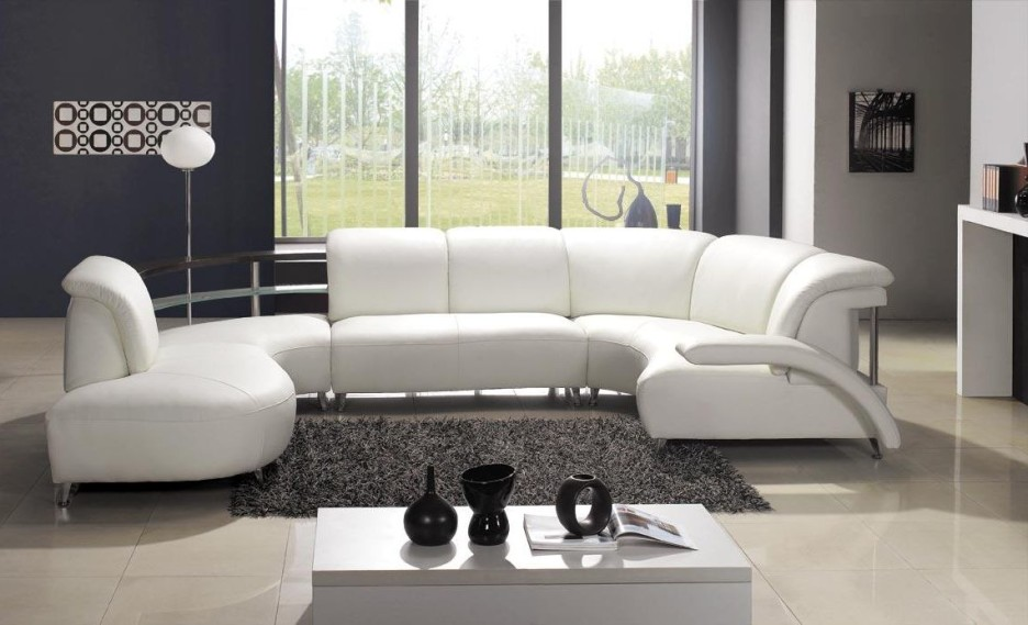 a quick guide to the best leather type for your dream sofa leather sofas. Black Bedroom Furniture Sets. Home Design Ideas