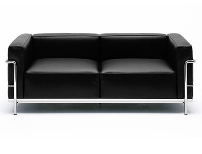 Black Leather Sofa Sale Get Your Dream Affordable Leather