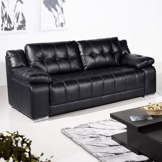 Sofas For Sale Online: Get Your Dream Affordable