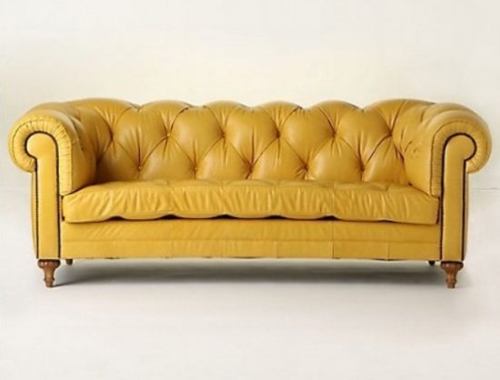 Bridgewater sofa the secrets of picking up the perfect for Who s perfect sofa