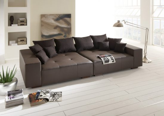 genuine leather sofas on sale beauty with affordability. Black Bedroom Furniture Sets. Home Design Ideas