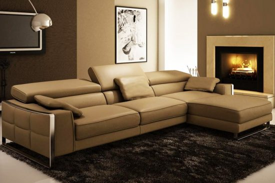 How to get the best deals on 2017 leather sofas