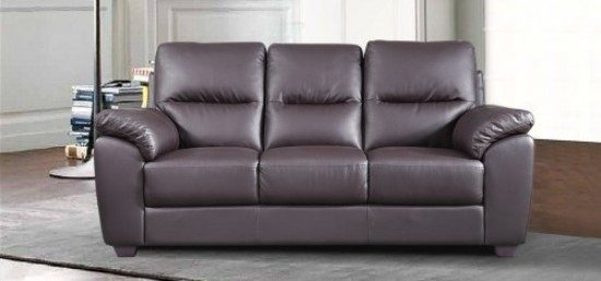 how to take care of your leather sofa to keep it last longer leather sofas. Black Bedroom Furniture Sets. Home Design Ideas