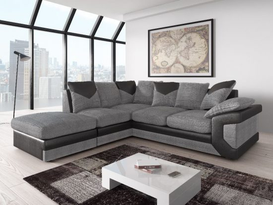 In Just Five Minutes, Define the Best Sofa Style for Your Living Space