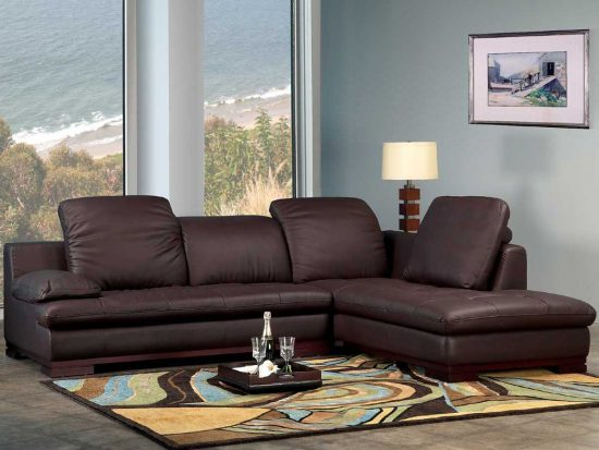 Sofa outlets sofa warehouse sectional sofas ca outlets uk for Sofa design outlet