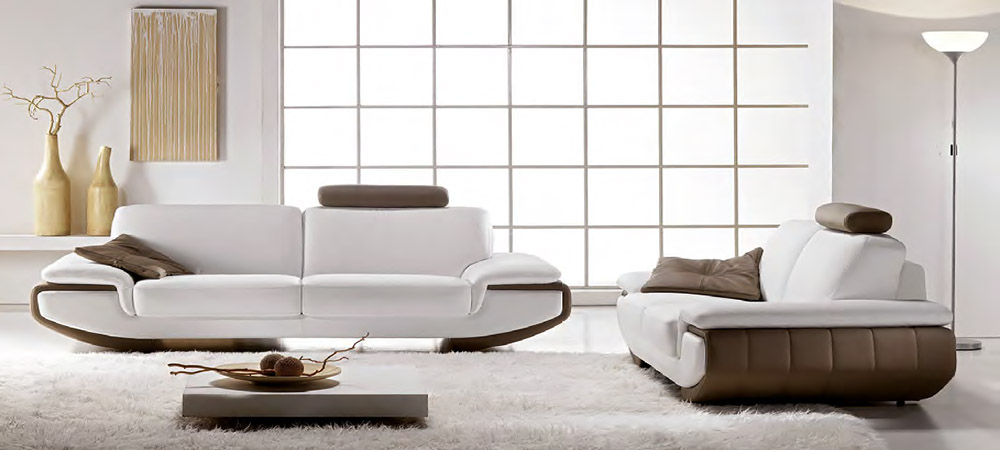 Leather Sofa Price Ranges In 2017 Get The Best Price Sofas Leather Sofas