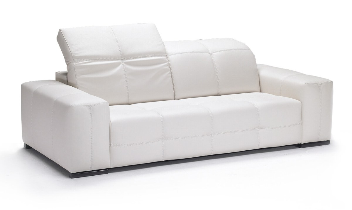 Leather sofa price ranges in 2017 get the best price for Average cost of sofa