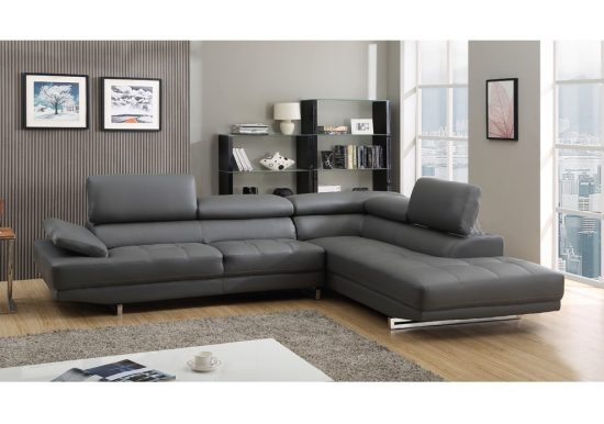 Leather sofa price ranges in 2017 get the best price for Canape natuzzi
