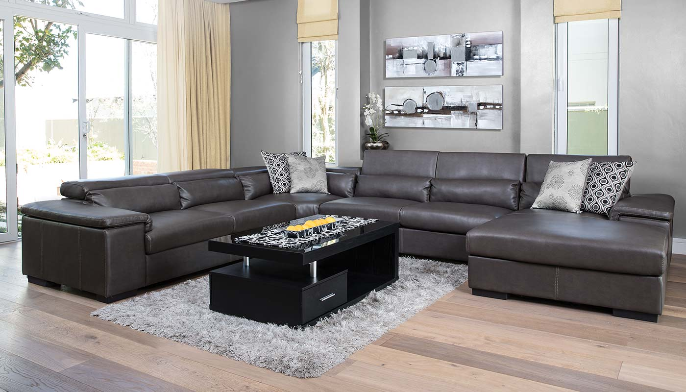 Leather Sofa Price Ranges In 2017 Get The Best Price Sofas 4 Leather Sofa Price Ranges In