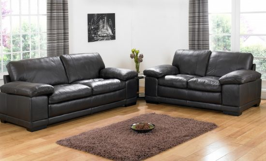 Leather Sofa Price Ranges In 2018 Get The Best Price