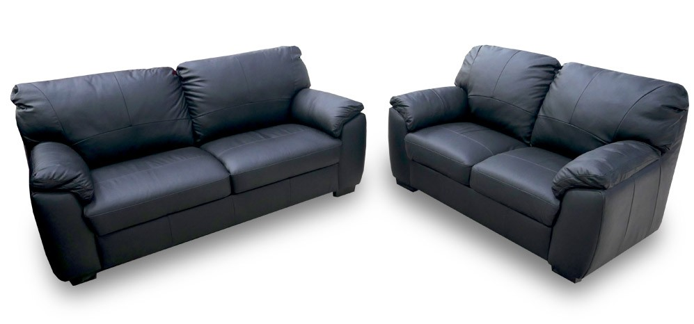 Leather sofa set the best option for comfortable and for World best sofa set