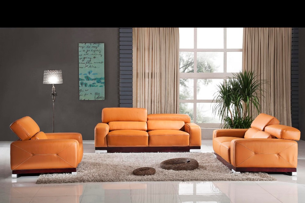 Leather Sofa World 2017 What You Are Expecting To Find