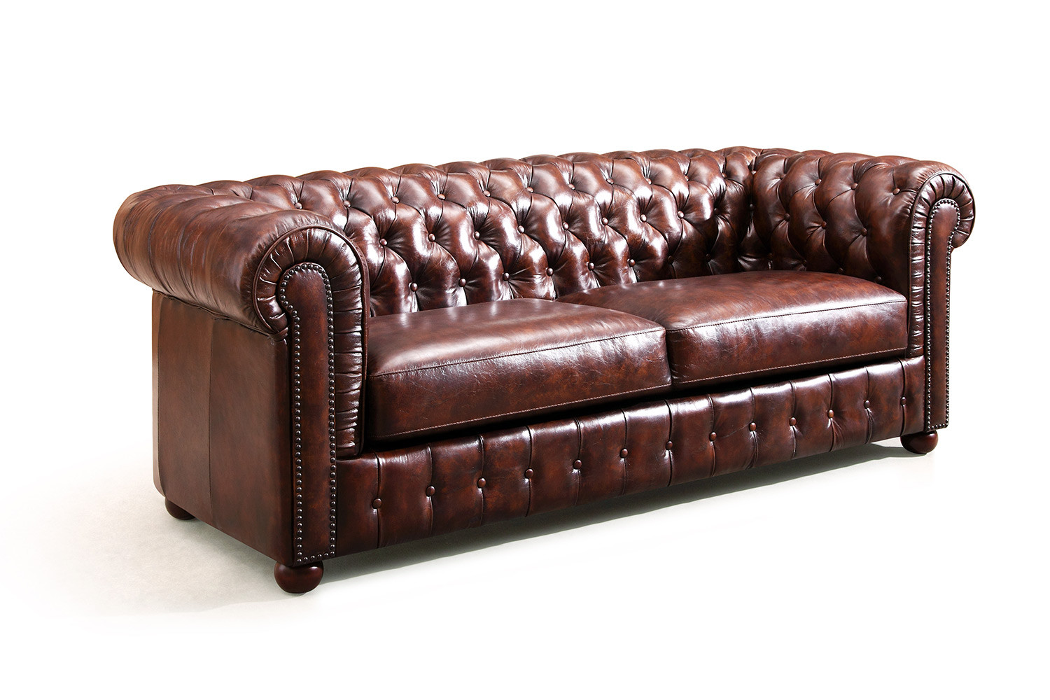 Leather sofa world 2017; What you are expecting to find 9 Leather sofa world 2017; What you