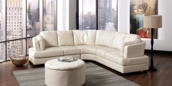 Online leather sofas in 2017 your best time and money saver