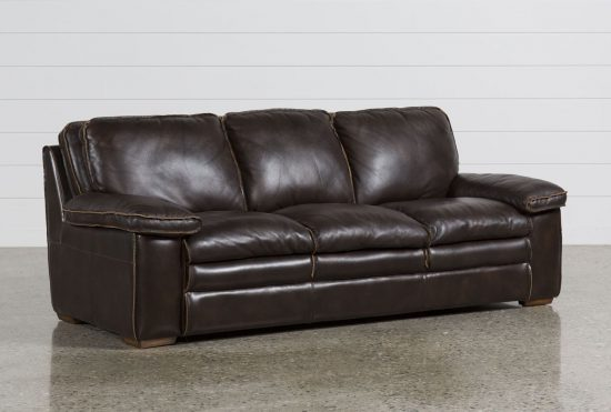 online leather sofas in 2017 your best time and money. Black Bedroom Furniture Sets. Home Design Ideas