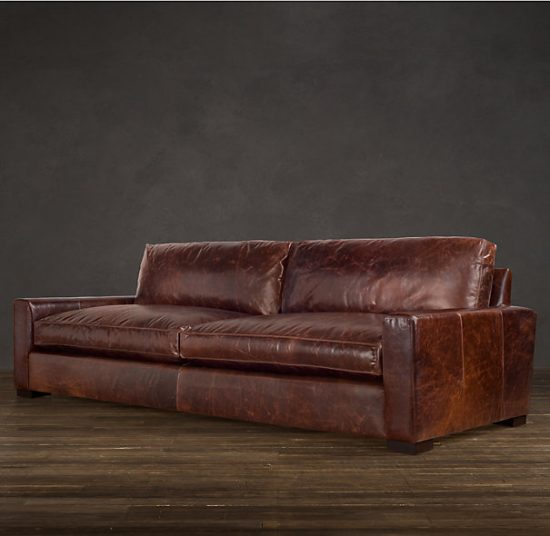 comfy leather sofa large comfy leather sofas aecagra org