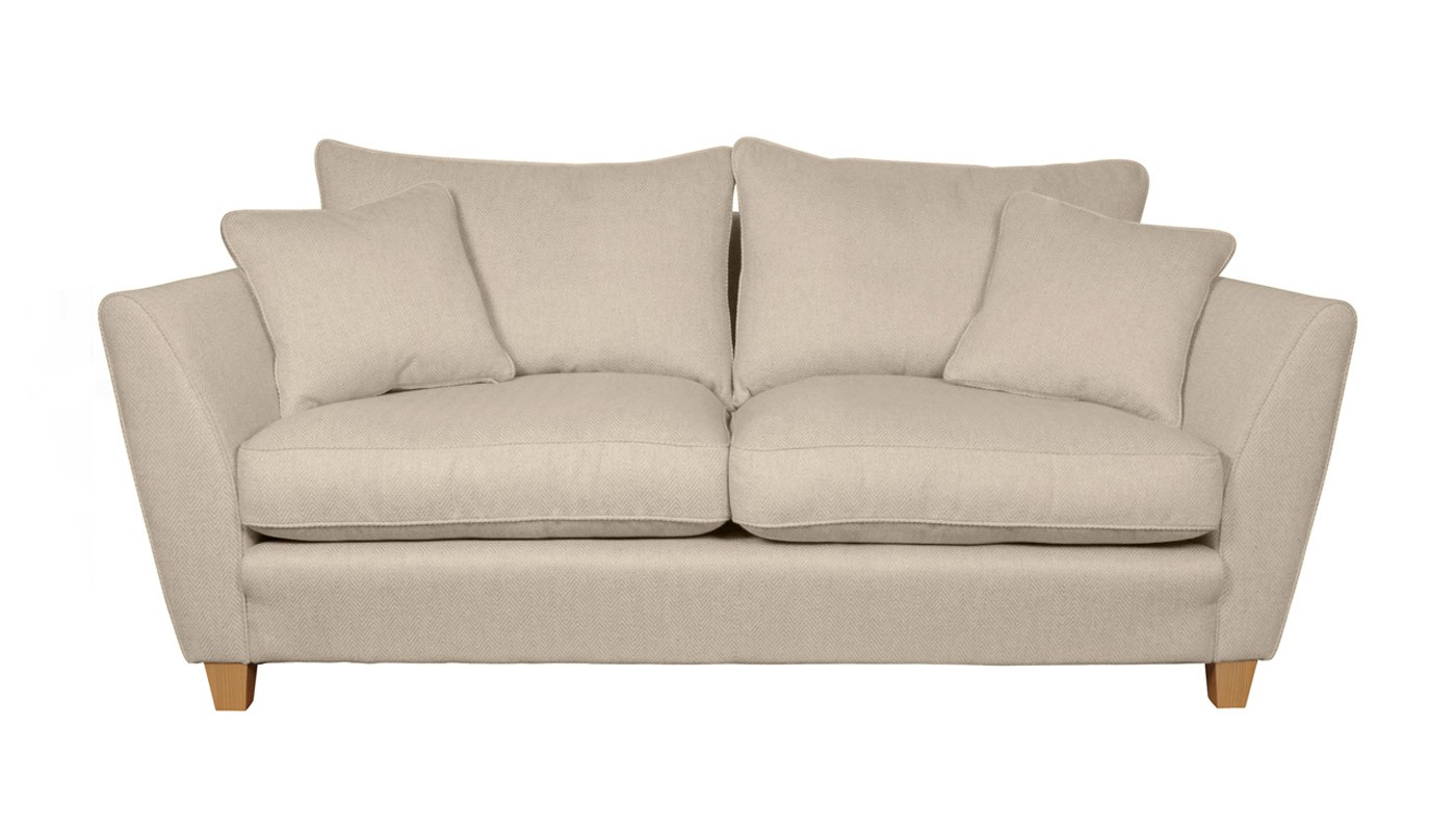 Soft Leather Sofas For A Maximum Comfy And Stylish Living Space 14 Soft Leather Sofas For A