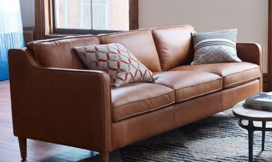 Comfy Leather Couches leather sofa, leather corner sofa, leather sectional sofa