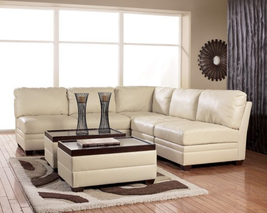 The Exciting Features of Modern Sofa Designs modern sofa