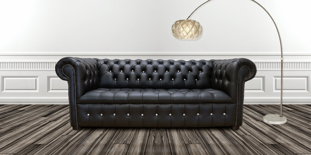 Best Sofa Companies The Leather In