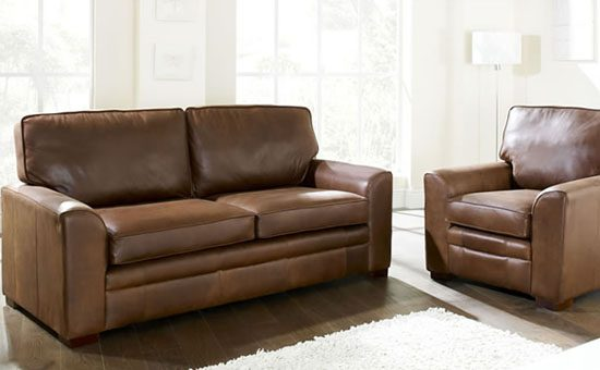 The Best Leather Sofa Companies In 2018 For Quality