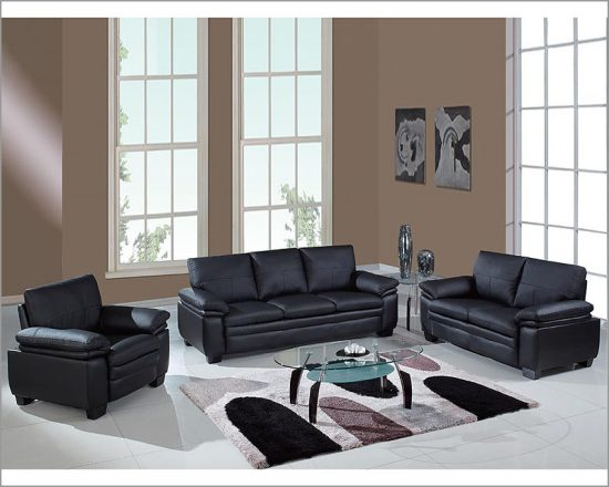 Useful tips to buy your dream leather sofa in 2017