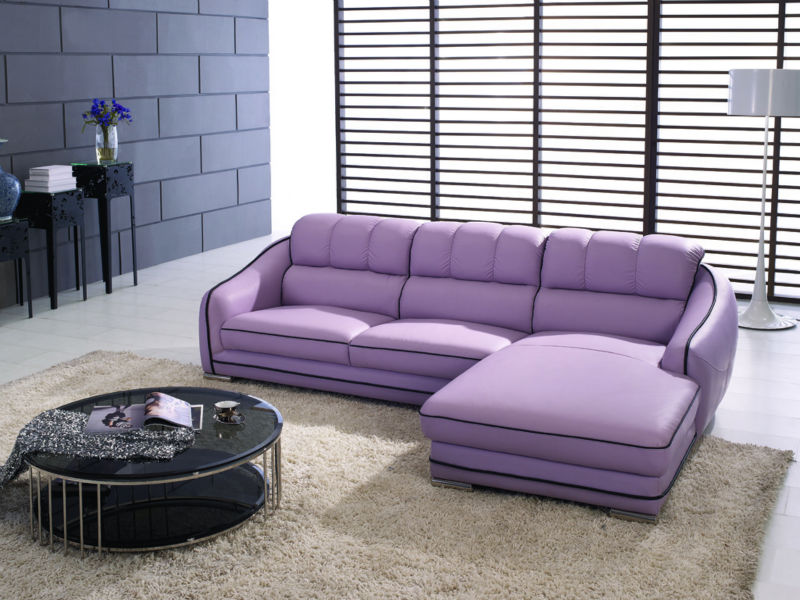 Accessorize Your Leather Sofa With Style And Adorable Accents Leather Sofas