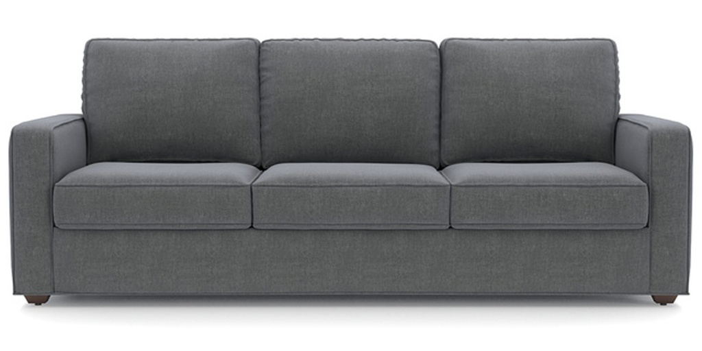Before Buying The Next Sofa 8 Most Important Questions