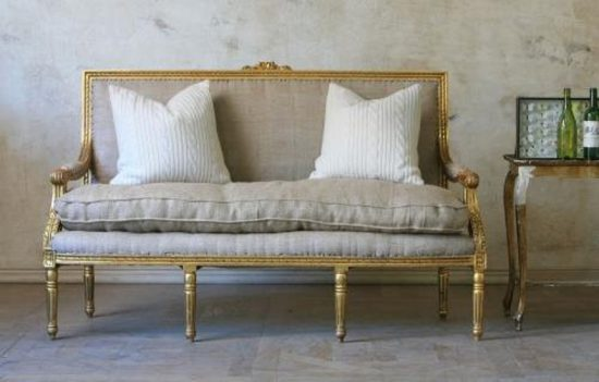 Best Of Antique Couch Sofa And Settee Styles Bring Back The - Good sofa
