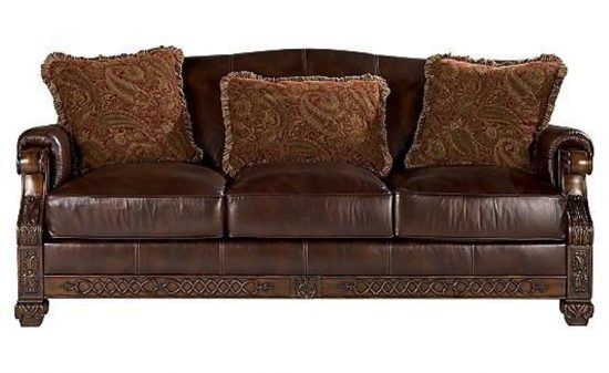 Couch Styles best of antique couch, sofa and settee styles – bring back the
