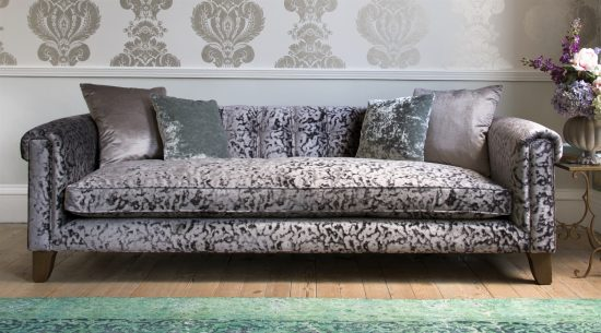 Buying A Sofa U2013 9 Buying Tips That Will Impress Your Friends