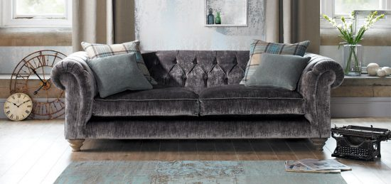 Nice Buying A Sofa U2013 9 Buying Tips That Will Impress Your Friends