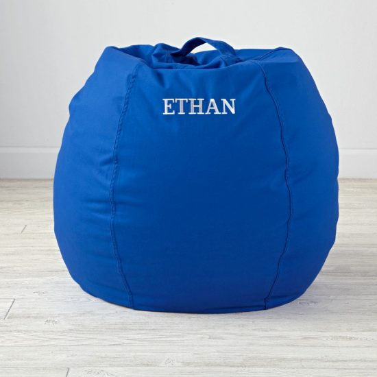 Cool Features Of The Sleek And Multi Functional Bean Bag