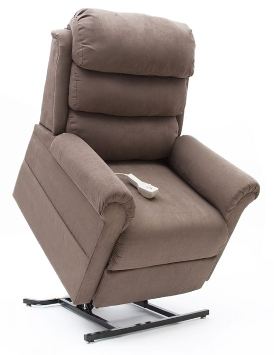 Electric Lift Chair A Special Guide To Purchas A