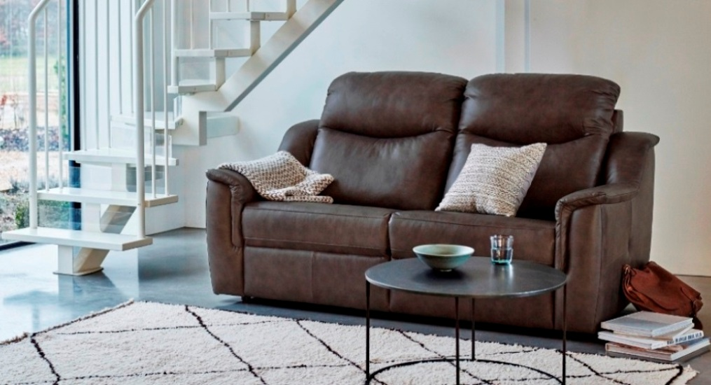 leather sofa vs fabric sofa why each of them is still valuable 8