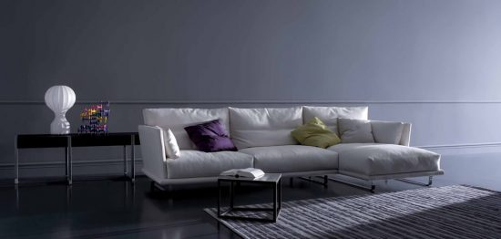 Modern Sofas – Extremely Sophisticated Mid-Century Sofas