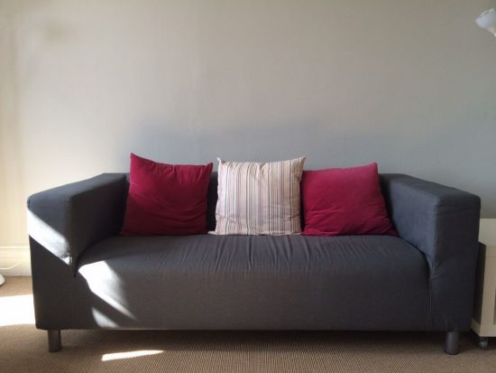 Old Sofa Update – How Sofa Hacks Could Help You Win the Game of Thrones