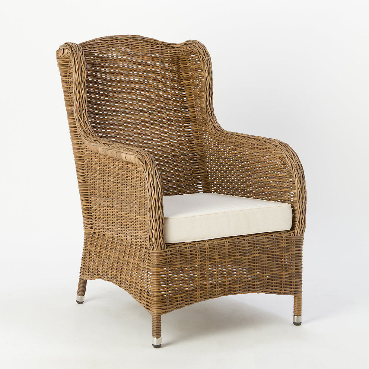 Wing chairs for sale design ideas furniture highback for Chair cloth design