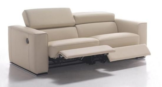 Sleeper Sofa U2013The Ultimate 6 Modern Sleepers For Small Spaces And Apartments