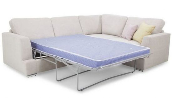 Sofa Bed Things To Consider Before Replacing Your Old Sofa Bed Bed Sofa