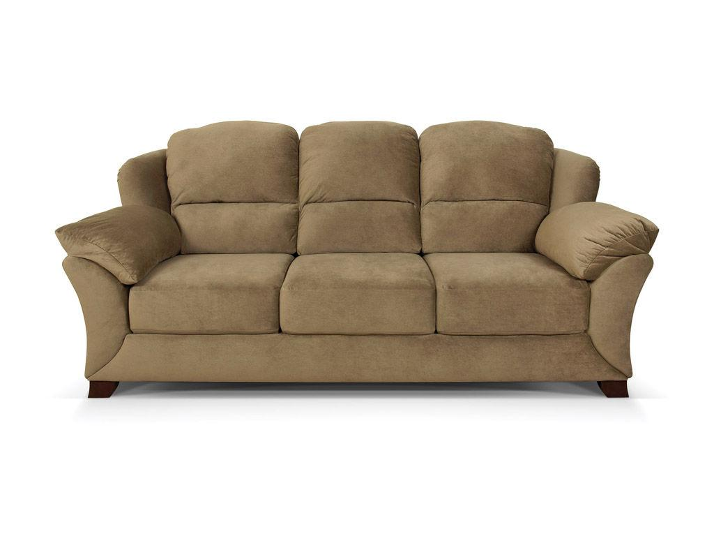 sofa buying tips why the world would end without sofa