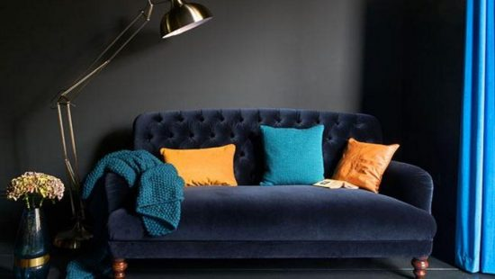 Sofa Buying Tips – Why the World Would End Without Sofa Rules