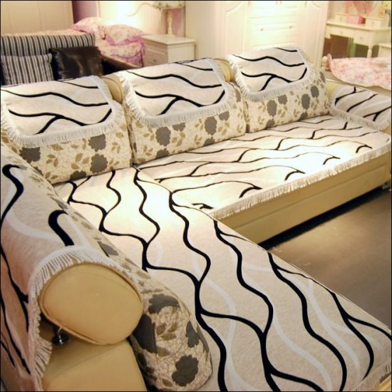 sofa cover designs how sofa cover designs could get you on omg insider sofa cover. Black Bedroom Furniture Sets. Home Design Ideas