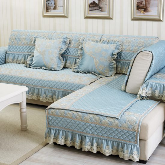 sofa cover designs how sofa cover designs could get you on omg