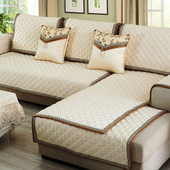 sofa cover designs how sofa cover designs could get you